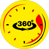 360 Degree Game 1.0