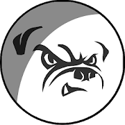APBT Database 3 0 APK Download - Android Productivity Apps