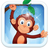 Monkey Jungle Adventure 1.0