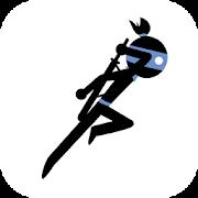 Amazing Ninja 1.0.4