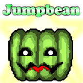 Jumpbean 1.0.2