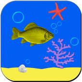 Speedy Fish 1.3