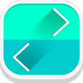 Swipe The Tiles 1.1
