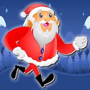 Santa Run 2.0