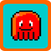 Flappy Squid 1.0
