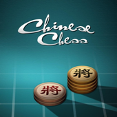Chess Craft - Chinese Chess 1.002