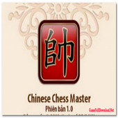 Touch Chess- Free Chinese 1.002