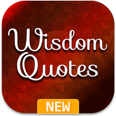 Wisdom Quotes: Words of Wisdom 15.0