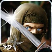 Ninja Warrior Assassin 3D 3.0.4