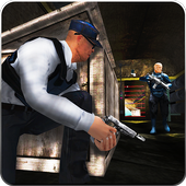 Secret Spy Agent Recon Mission 1.0.3
