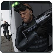 Secret Agent Stealth Spy Game 1.0.5