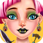 Vampire Princess Fairytale 1.2