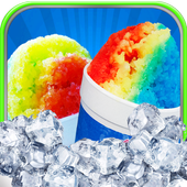 Snow Cones Maker 2.1