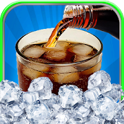 Soft Drink Maker 2.1