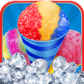 Frozen Snow Cones 1.0
