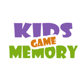 Kids Mind Fun Game 1.0