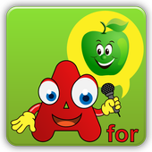 com.kidseducation.abcphonics icon