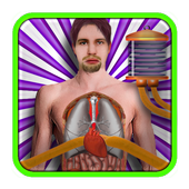 Lungs Surgeon 1.0