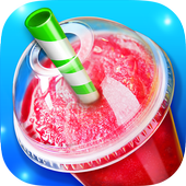Frozen Slushy Maker 1.0.6.0