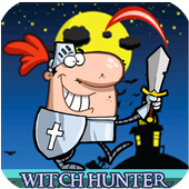Last Witch Hunter 1.0.2