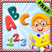 Baby Learning Games 5