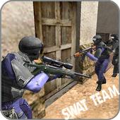 Killer Shooter SWAT 1.0.4
