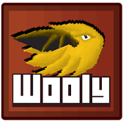 Wooly Demon 1.0