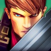 Stormblades 1.4.10