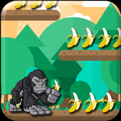 Super Kong Jungle World 1.0