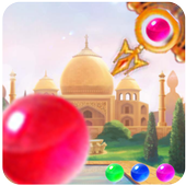 Underwater Bubble Shooter 1.4