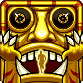 Lost Temple: Endless Run 1.0.6
