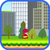 City Subway Mario Run 1.1