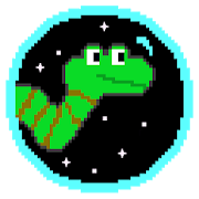 Space Snake 1.2