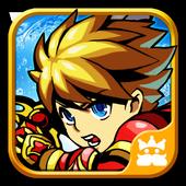 勇者法則 Online:經典動作冒險遊戲 1.0.11