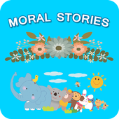 Moral Stories English 1 0 APK Download - Android Books