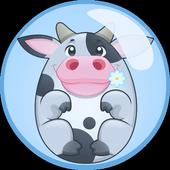 Bubble Pop - Free the Animals 10.0.1