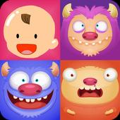 ByeBye Monster 1.1.1