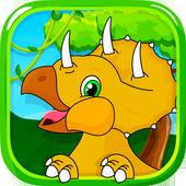 Dinosaurs for Kids 1.0.3