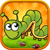 Touch and Make - Animal Game 1.1.2