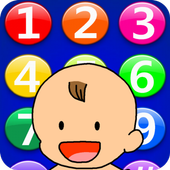 Baby Fun Phone - Touch Game 9.0.5