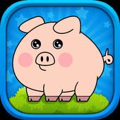 Piggy Evolution - Clicker 1.0.1