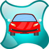 Cars For Kids Free Touch Game 11.0