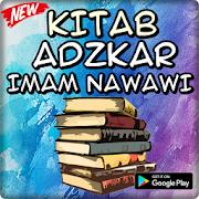 Adzkar Imam Nawawi Lengkap 8.1