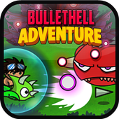 BulletHell Adventure 5.8