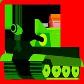 Sampletank : 90 Tank Games 1.0