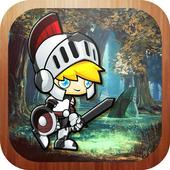 Legend Knight Adventure 1.1
