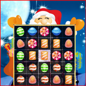Candy Blast Jelly 1.6