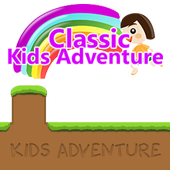 Classic Kids Adventure 2.1