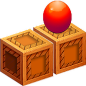 Jumpy Pai Ball 1.4