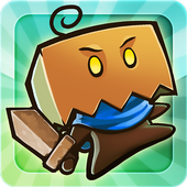Slashy Hero 1.0.58